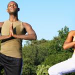 wellness_yoga
