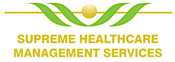 Supreme Health Management Services
