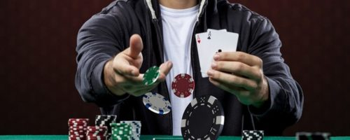 Causes-And-Treatment-Of-Gambling-Addiction-In-Adults8