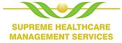 Supreme Health Management Services